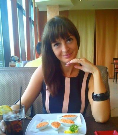 Нина Петрова, 12 декабря , Москва, id11715409