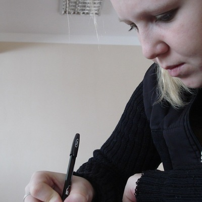 Марина Кудрявцева, 28 марта , Черкассы, id199582322