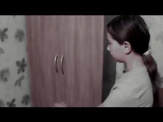 [Nepeta Страшилки] Страшилки ИГРУШКИ ОЖИЛИ. Первое видео Непеты