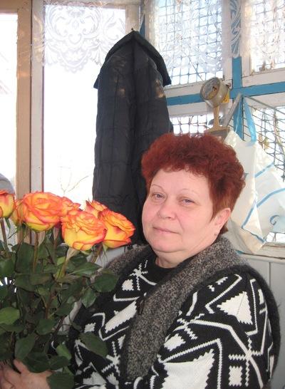 татьяна гусева(ткаченко), Санкт-Петербург, id8700280