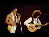 Queen - Love Of My Life (Live in Montreal) (24 November 1981)