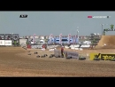 2018 FIM MXGP of Turkey Rd 18 MX2 Race 2