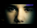 Justin Bieber - Stuck In The Moment Ft. Selena Gomez (Music Video) By Jardc87