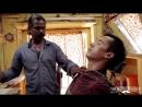массаж головы прикольный индус Baba Sen (ррелакс май бравер релаксWorlds Greatest Head Massage 8 - Extended Version (Nomad Ba