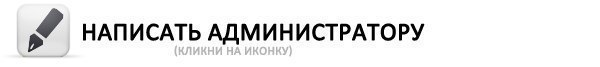 vk.com/im?sel=146830684