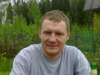 Александр Дзеркаль, 1 сентября 1969, Санкт-Петербург, id186076551