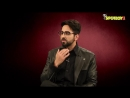 Ayushmann Khurranas Shocking Disclosure_ My Wife Tahira And I Had Hit A Rough P