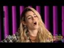 Soy Luna 3 - Creyendo En Mí (Ep 51) Yam canta