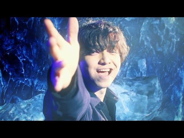 三浦大知 (Daichi Miura) Blizzard (映画『ドラゴンボール超 ブロリー』主題歌)