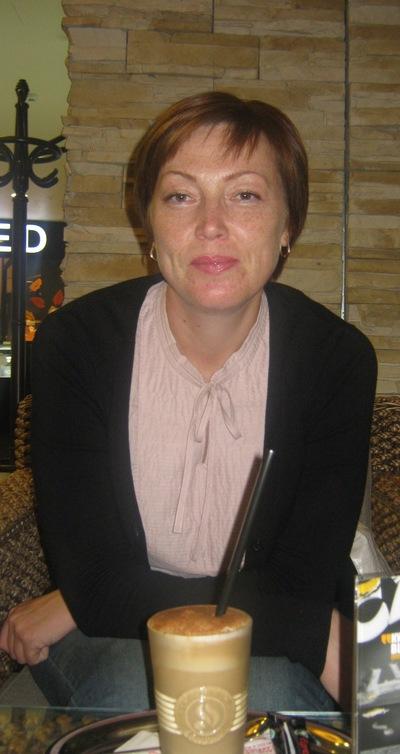 Елена Белая, 16 октября , Котлас, id43010401