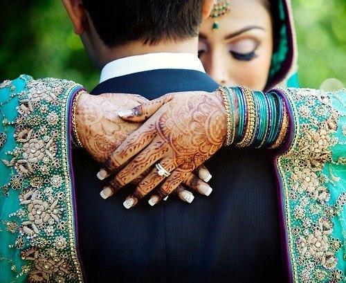 как вести себя женщине до брака?