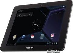 3Q Qoo! Surf QS9719D 3G 4Gb