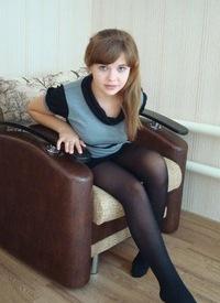 Татьяна Сумкина, 5 сентября , Оренбург, id189784827
