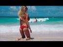 VLOG 15. HARD ROCK PUNTA CANA. DOMINICAN REPUBLIC / ANNA CASEY