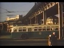 New York City Elevated Trains: Part 3