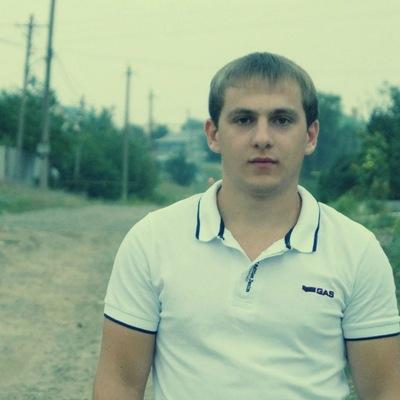 Григорий Πривалов, 3 ноября 1993, Ставрополь, id145884403