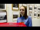 Шехмейстер Кристина финалистка конкурса Мистер и Мисс РГППУ 2018