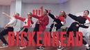Cardi B BICKENHEAD Choreography by Oriana Siew Kim