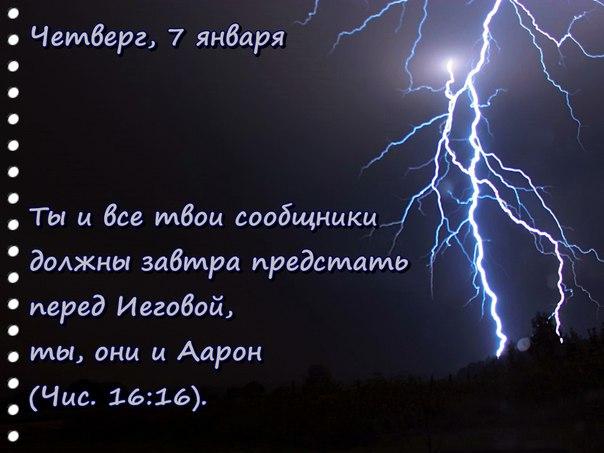 Исследуем Писания каждый день 2016 DvcvO0jFc3s