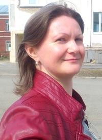 Лидия Левина