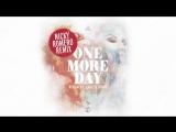 Afrojack x Jewelz Sparks - One More Day (Nicky Romero Remix)