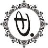 шармы для наборных браслетов  Sashini