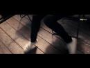 Tony Igy - Sentiment_Full-HD