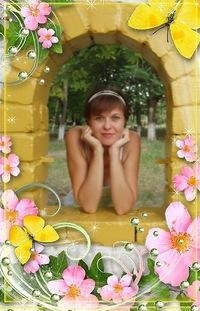 Надежда Чернышова, 17 мая 1986, Ровеньки, id141728001