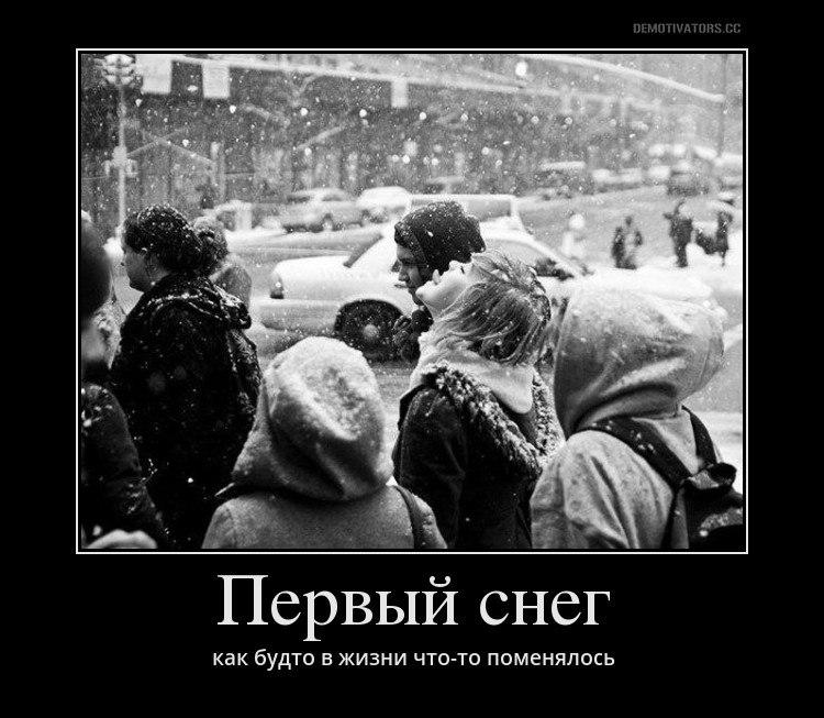 Содержала, архив российских кино и сериалов жизни имеют
