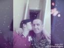 XiaoYing_Video_1529528350228.mp4