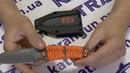 Нож выживания Gerber Bear Grylls Survival Paracord Knife