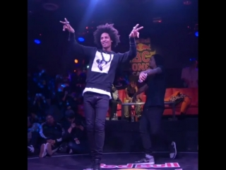 lbfchannel*Transition* ► @lestwinson @officiallestwins • ► 🎬