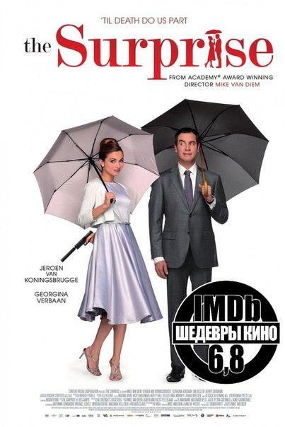 Сюрприз (2015)