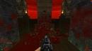 Whispers of Satan | Level 13: Traps of Torment [Brutal Doom: Black Edition v3.1d Final]