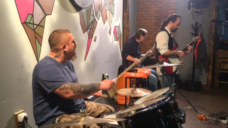 04.05 jUzz band