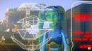 Мультфильм Звёздные войны Повстанцы 3 сезон 10 серия HD