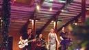 I Love Rock-N-Roll — Old School Cats Joan Jett live rockabilly cover