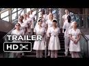 «Медсестра 3D» (Nurse 3D, 2013) - Трейлер #1