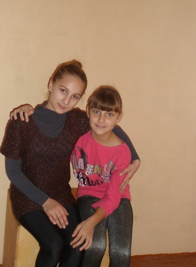 Татьяна Ельцова, 3 января 1999, Унеча, id166344056