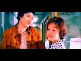 Ретро 70 е - ВИА Лейся песня - Качается вагон (клип)