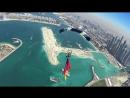 International Day Of Happiness _ Skydive Dubai