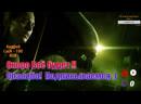 Stream стримфест2020 playstationru стрим стримы прохождение gamerman Чужой Alien Изоляция Ужасы Триллеры Хорроры