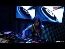 MARTA Melodic Techno @ Pioneer DJ TV Moscow