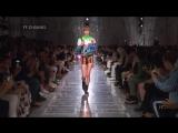 Prada - Spring/Summer 2019 by Miuccia Prada- Full Fashion Show - Exclusive