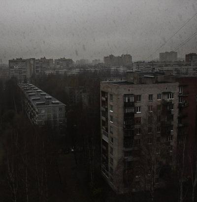 Сергей Береснев, 25 марта , Казань, id5256082