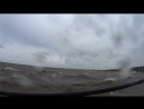 Шторм, ураган на Волге, Тольятти, 06_30 утра, 06 июля 2017 г