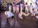 Iesambi: Segunda Feira de Ciências, Arte e Cultura de Sobradinho - II Fecacs. 19nov91. 02