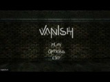 Lets play Vanish with Bess and Victory