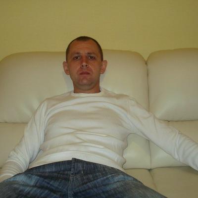 Алексей Туровец, Донецк
