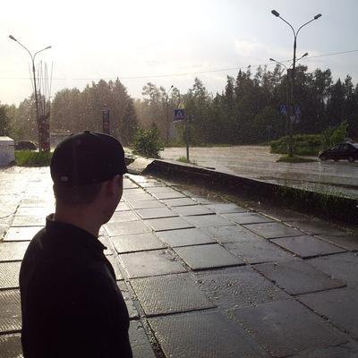 Денис Агалаков, 1 января 1988, Усть-Илимск, id28880284